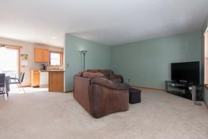004 living room - IMG_5280