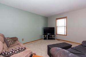 005 living room - IMG_5284