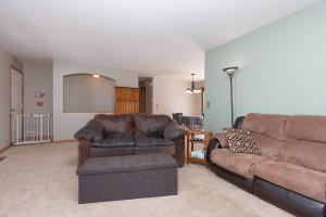 006 living room - IMG_5285