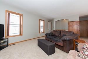 007 living room - IMG_5287
