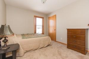 013 bedroom1 - IMG_5305