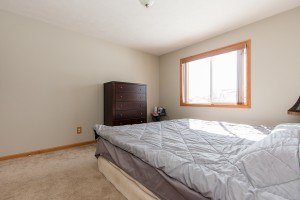 016 bedroom2 - IMG_5310