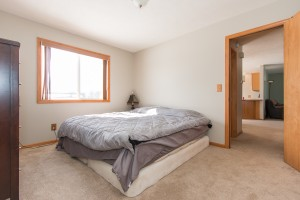 017 bedroom2 - IMG_5311