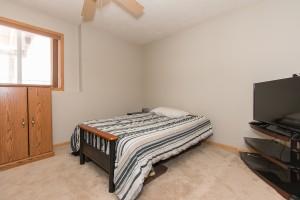 018 bedroom3 - IMG_5313